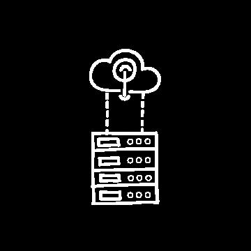 cloud page 1